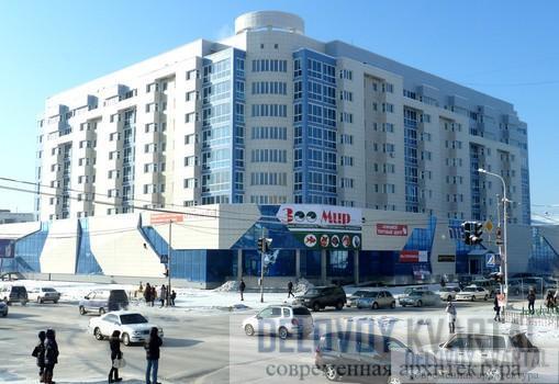 Топ-10 надежных застройщиков Якутска и Республики Якутия