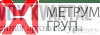 ГК Метрум груп