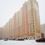 Топ-10 надежных застройщиков Ставрополя