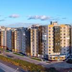 Топ-10 надежных застройщиков Великого Новгорода и Новгородской области