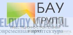 ИСК Баугрупп
