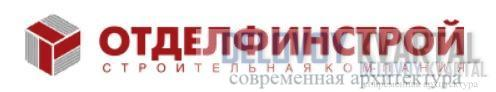 СК Отделфинстрой