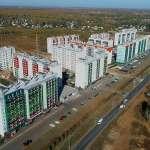 Топ-10 надежных застройщиков Челябинска