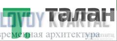 Застройщик Талан