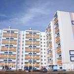 Топ-10 лучших новостроек г. Набережные Челны
