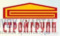 ПКЦ СТРОЙГРУПП