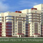 Топ-10 лучших новостроек Великого Новгорода