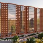 Топ-10 лучших новостроек Иркутска