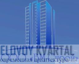 ВМ-Строй