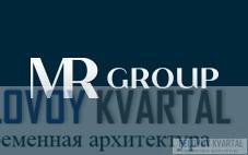 "Застройщик ""MR Group"""