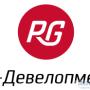 """Застройщик """"РГ-Девелопмент"""""""