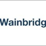 Застройщик Wainbridge