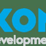 Застройщик «Ikon Development»