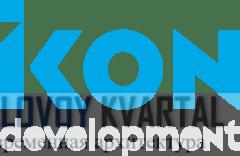 """Застройщик """"Ikon Development"""""""