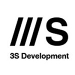 Застройщик 3S Property Development
