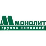 Застройщик «Монолит»