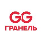 """Застройщик ГК """"Гранель"""""""