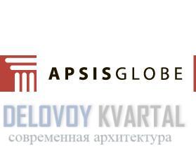 Застройщик APSIS GLOBE