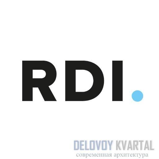 "Застройщик ""RDI"""
