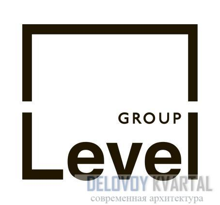 "Застройщик ""Level Group"""