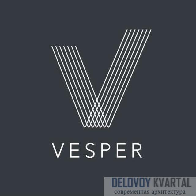 Застройщик Vesper