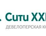 """Застройщик """"Сити-XXI век"""""""