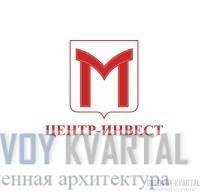 "Застройщик ""Центр-Инвест"""