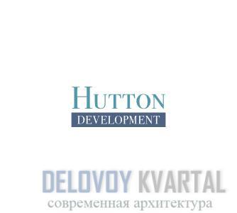 "Застройщик ""Hutton Development"""