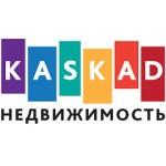 Застройщик «KASKAD Недвижимость»