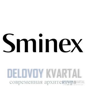 """Застройщик """"Sminex"""""""