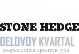 """Застройщик """"STONE HEDGE"""""""
