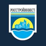 Застройщик ГК РосСтройИнвест