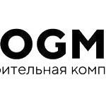 Застройщик DOGMA