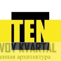 TEN Девелопмент