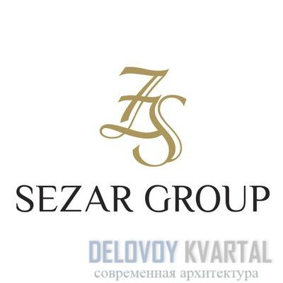 Холдинг Sezar Group