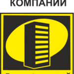 Застройщик Финстрой