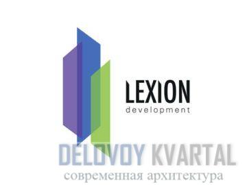 Застройщик Lexion Development