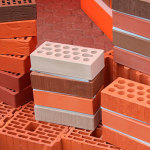 Кирпич как строительный материал: характеристики, производители