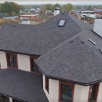 Какая крыша идеально подходит для российского климата
