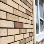 Отделка фасада: какой материал выбрать для дома
