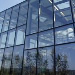 Виды стекол для остекления фасадов и создания стеклопакетов