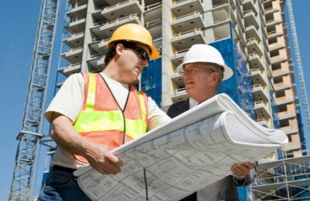 Застройщик это в строительстве, определение, функции застройщика